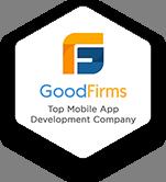 good-firms